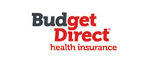We Accept Budget Direct Health Insurance at Purity Dental
