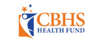 We Accept CBHS Health Fund at Purity Dental
