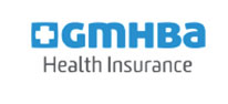 We Accept HMHBA Health Insurance at Purity Dental