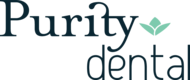 Purity dental