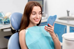 Are you looking after your smile Purity Dental Mulgrave Vic
