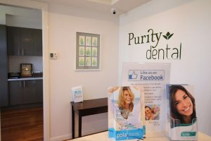 Purity Dental Mulgrave Vic