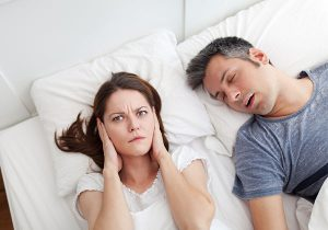 Sleep apnoea and snoring at Purity Dental Mulgrave Vic