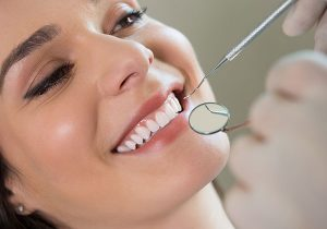 Teeth Whitening Treatment at Purity Dental Mulgrave Vic
