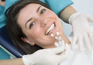 Veneers Treatment at Purity Dental Mulgrave Vic
