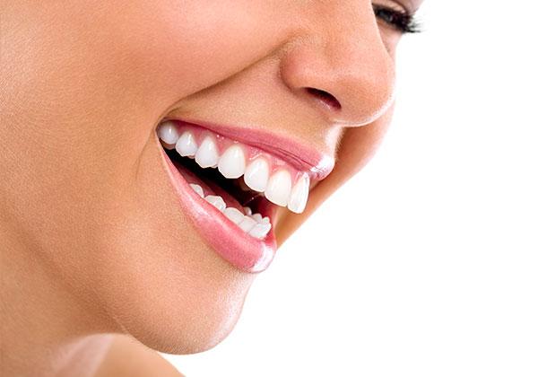 Restorative Dentistry Purity Dental Mulgrave Vic