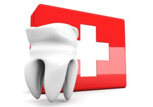 Emergency Treatment at Purity Dental Mulgrave