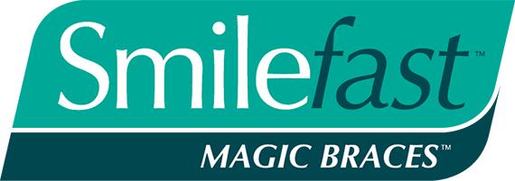 Smilefast Braces Mulgrave